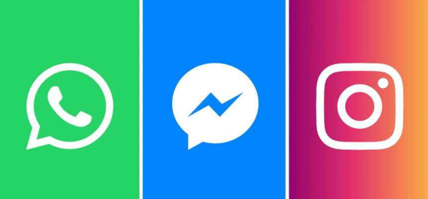 Facebook Messenger, Whatsapp, Instagram Will Be Merged: 3 Ways How Your Digital Life Will Change Forever