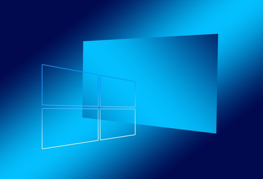 How To Make Your Windows 10 Faster