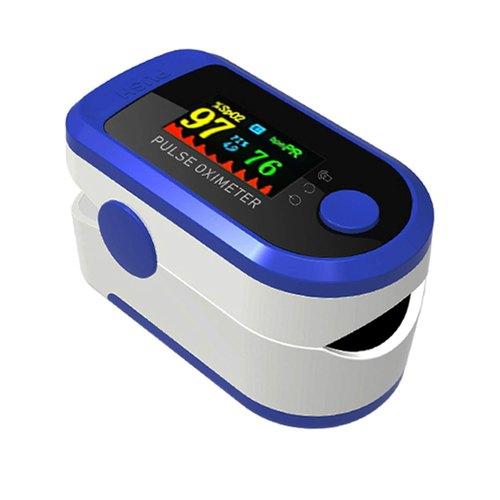Buy Pulse oximeter